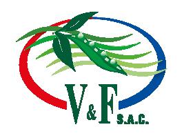 V & F SAC